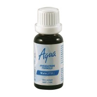 Aqua Hydration Formula Male (PM) - 20mls