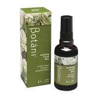 Botani Soothing Facial Mist - 50mls