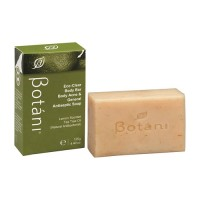 Botani Eco Clear Body Bar Antiseptic Soap - 125 grams