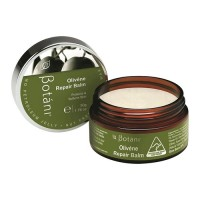 Botani Olivene Repair Balm - 50 grams