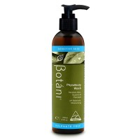 Botani PhytoBody Wash - 250mls
