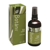 Botani Purify Facial Cleanser