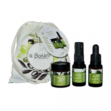Botani Recharge Your Skin Pack