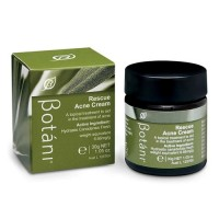 Botani Rescue Acne Cream - 30 grams