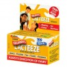 Lacteeze Children's Strength Chewable - 100 Tablets