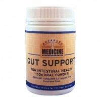 Advanced Medicine Gut Support - 150g