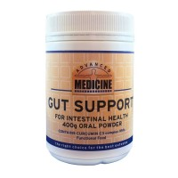Advanced Medicine Gut Support - 400g