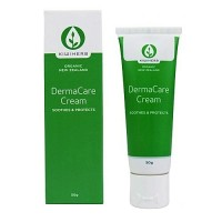 Kiwiherb DermaCare Cream - 50 grams