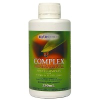 Reach For Life Complex Minerals XXL