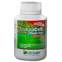Cell-Logic EnduraCell BioActive