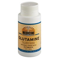 Advanced Medicine Glutamine