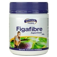 Figafibre Superfood