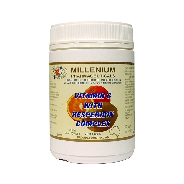 milleanium pharma Millennium pharmaceuticals, inc is a leading biopharmaceutical company incorporating large-scale genetics, genomics, high throughput screening and informatics in an integrated science and.
