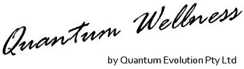 Quantum Wellness Natural Health